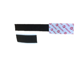 Velcro Straps (Pair)